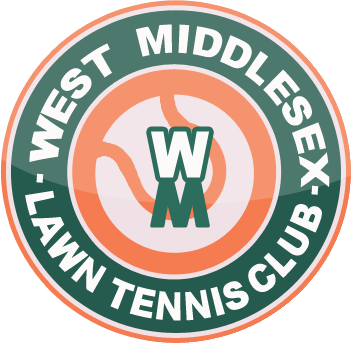 West Middlesex LTC